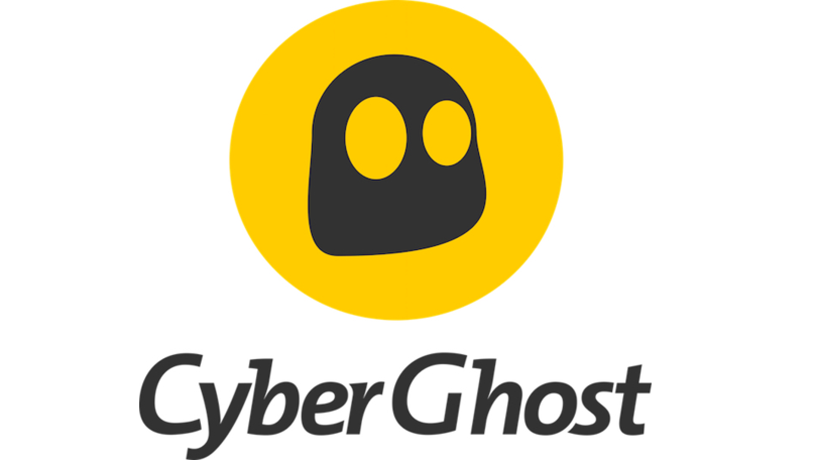 CyberGhost 2020 Crack With Activation Code Full Free Download {Latest}
