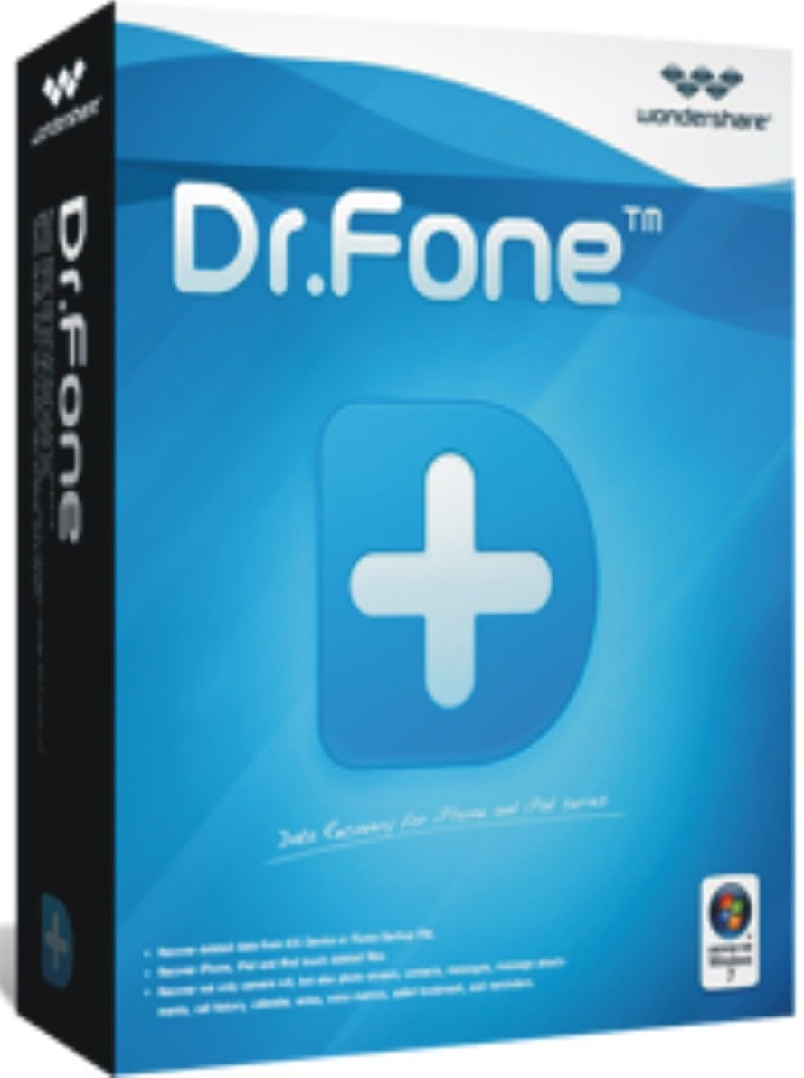Wondershare Dr Fone 2020 Crack With Keygen Free Download{Upgraded}