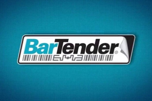 Bartender 2020 Crack With Product Key Torrent Free Download{Upgraded}