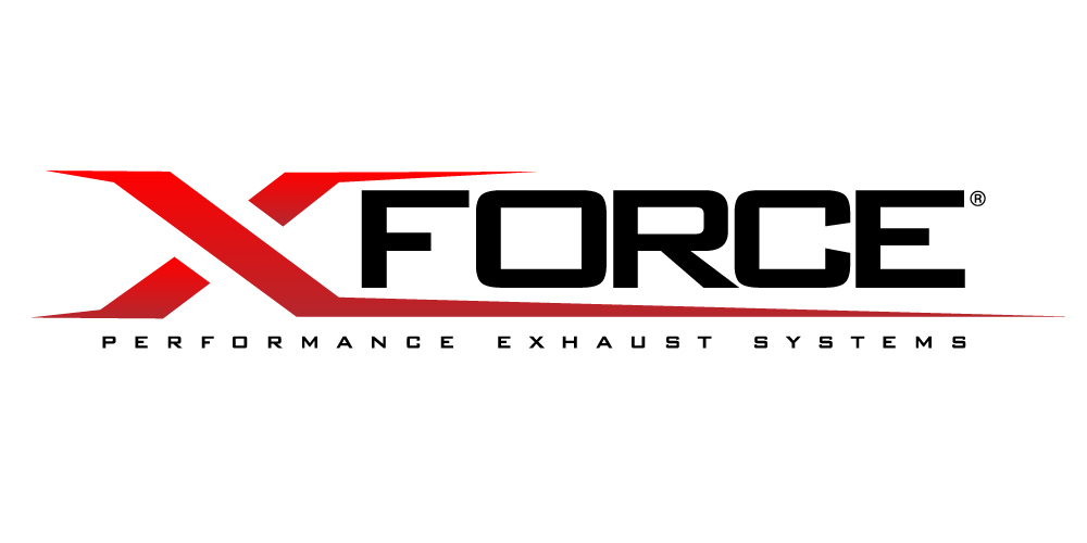 Xforce Keygen + Crack With Torrent Free Download {Updated Version}