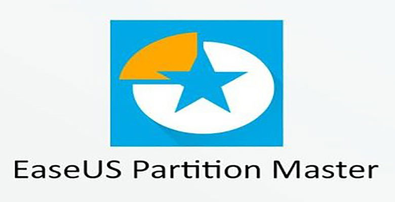 EaseUS Partition Master 2020 Crack With Keygen Free Download [Latest]