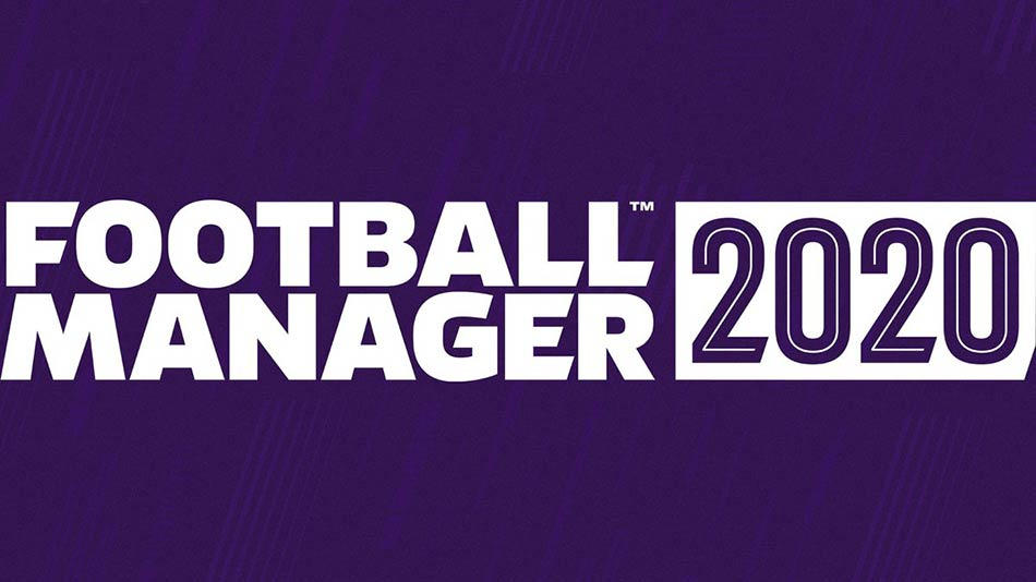 Football Manager 2020 Crack Plus Torrent Full Free Download {Upgraded}