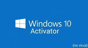 Windows 10 Activator With Product Key & Loader Download {Fresh Copy}