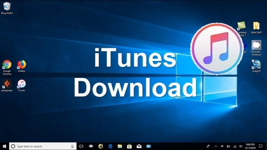 iTunes 2020 Crack With License Key Free Full Download{Updated Edition}