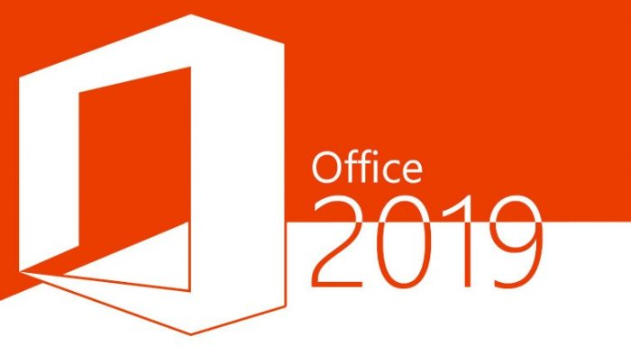 Microsoft Office 2019 Crack + Product Key For Free Download {upgraded}
