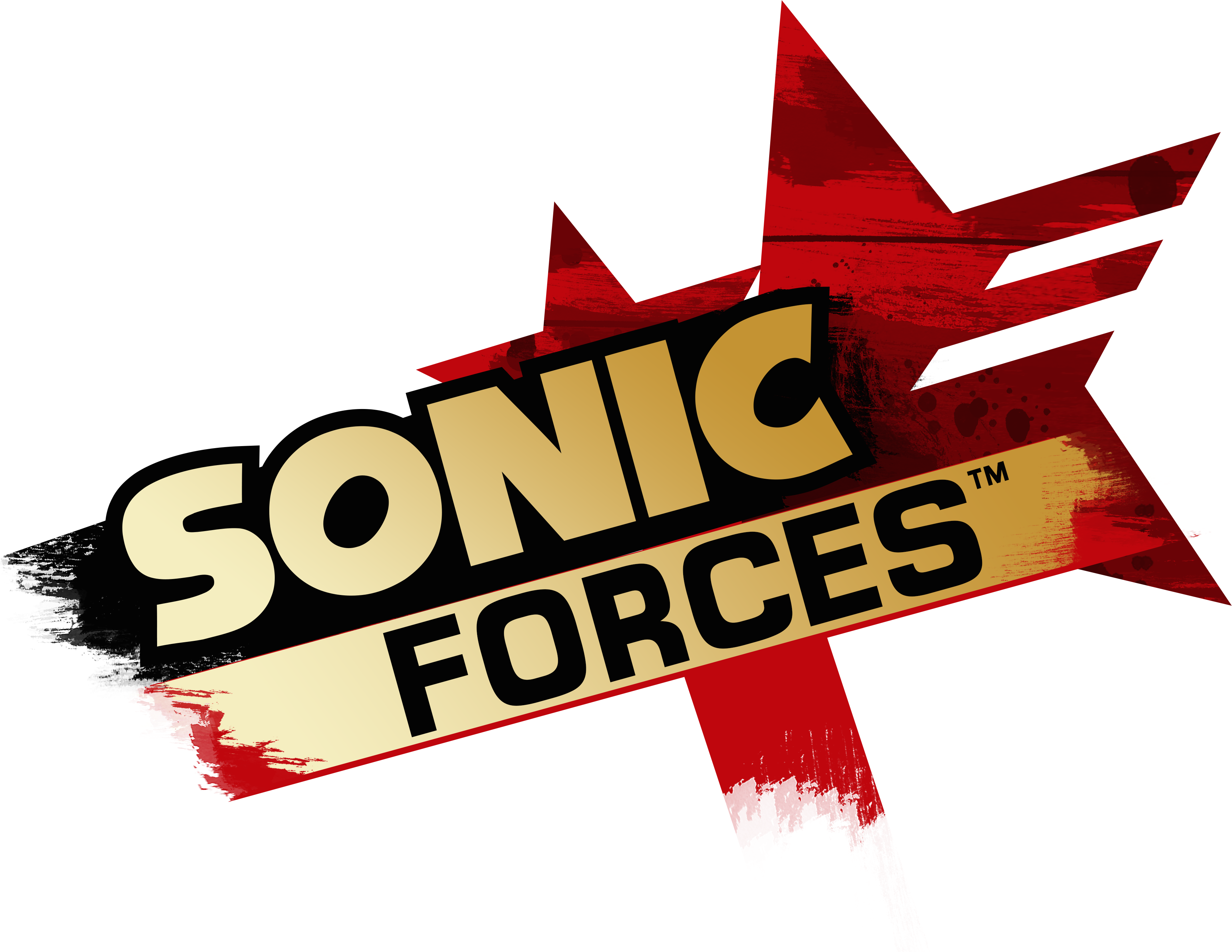 Sonic Forces 2021 Crack Torrent Version + Free Download {Latest}