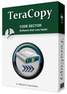 TeraCopy Pro 2020 Crack With Keygen And Patch Full Download{Updated}