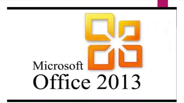 Microsoft Office 2013 Crack With Product Key Full Free Download {Latest}