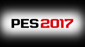 Patch PES 2017 Crack With Serial Key Free Download [Latest Version]