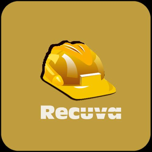 Recuva Pro Full 2020 Crack + Serial Key With Torrent Free Download
