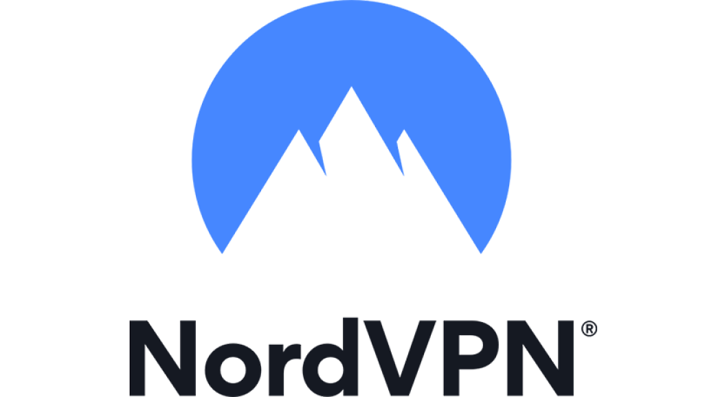 NordVPN 2020 Crack Activation Key Premium Version Full Free Download