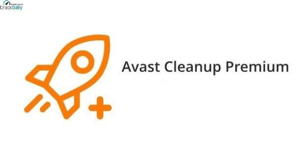 Avast Cleanup Premium New Crack + License Key Free Download {New}