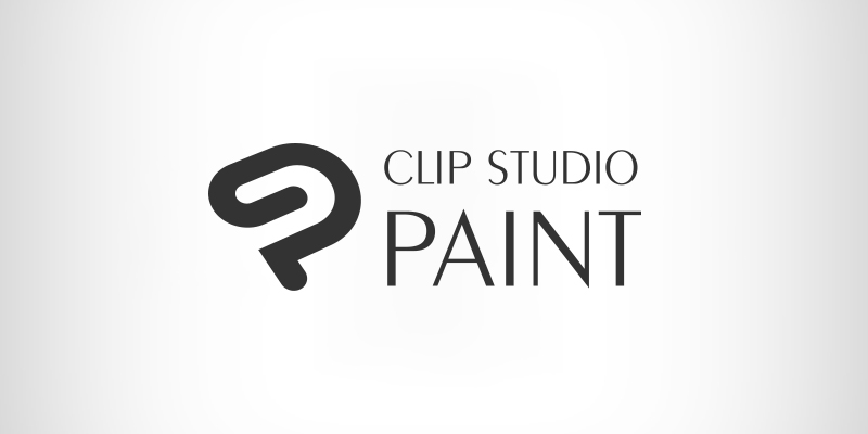 Clip Studio Paint 2020 Crack With Keygen Torrent Download New Version