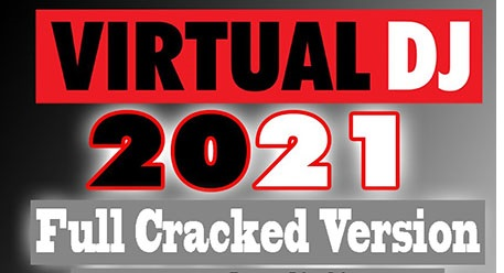 Crack-Software-Site-Virtual-DJ-12-Build-6156-Crack-Download