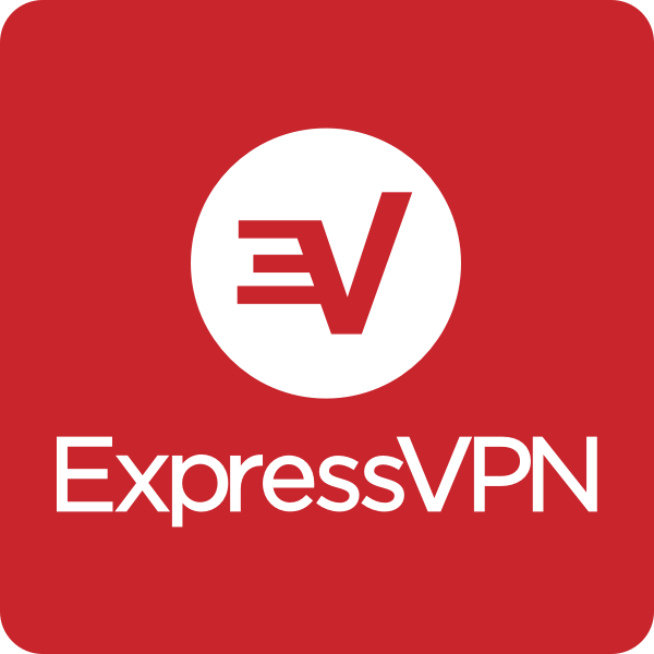 Express VPN 2021 Crack + Activation Code Latest Version Free Download