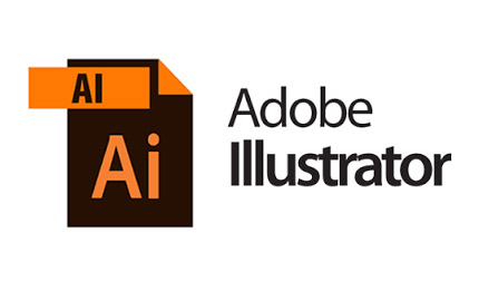 Adobe Illustrator Crack With Activation Key New Version Free Download
