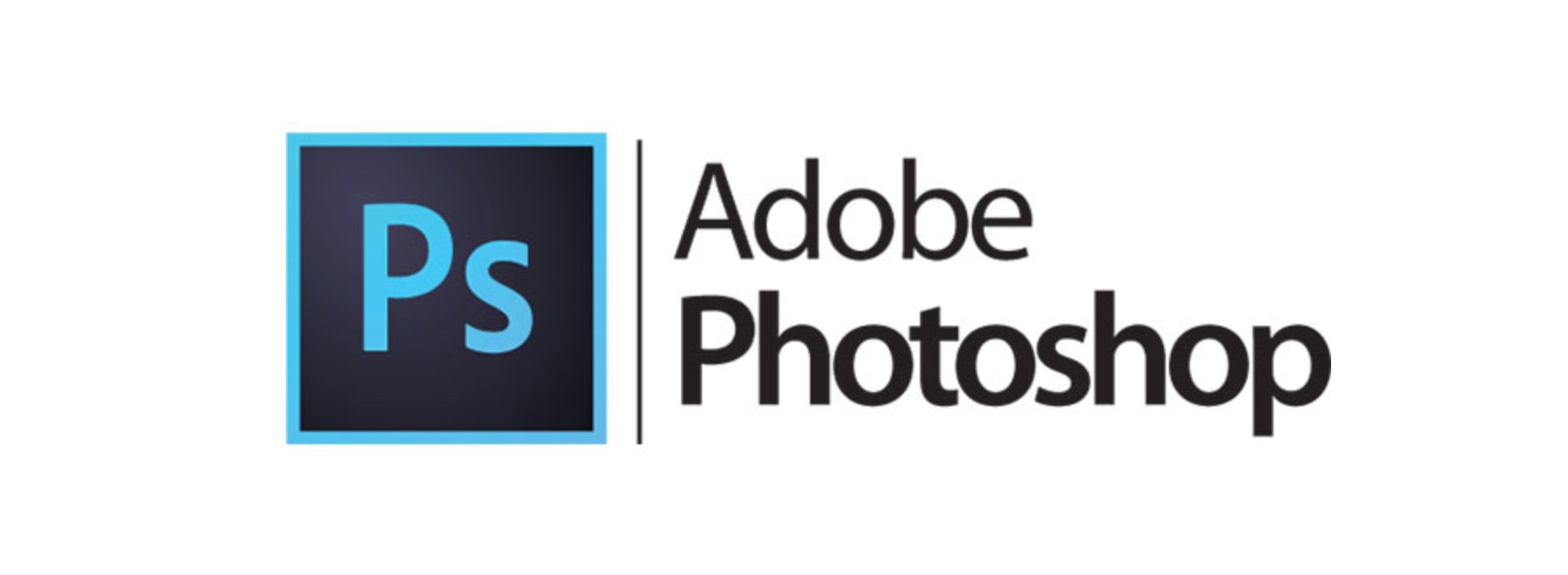 Adobe Photoshop CC Crack 2020 Serial Key Free Download With Torrent
