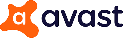 Avast 2020 Crack With Activation Code + License Key Free Full Download