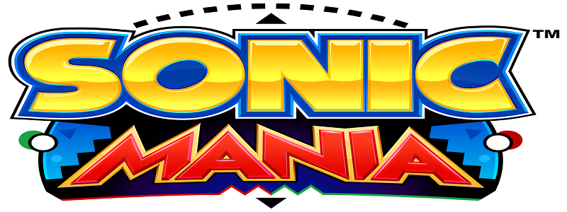 Sonic Mania 2021 Crack With Torrent Download Full Updated PC Version