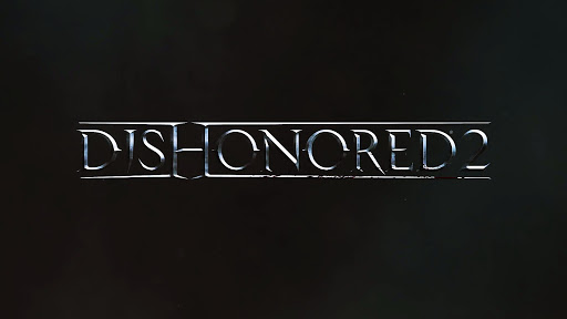 Dishonored 2 Crack with Activation Code Free Download Latest Pc Version