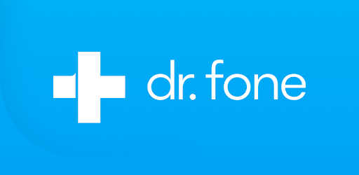 Dr. Fone Crack Torrent Download With Registration Code Updated Version