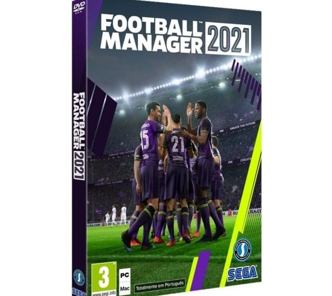Football Manager 2021 Crack + serial key Torrent Free Download {Latest}