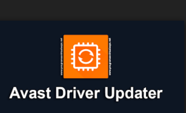 Avast Driver Updater 2.5.9