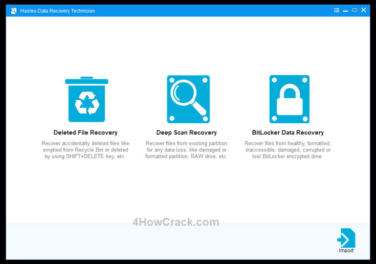 hasleo-data-recovery-all-editions-crack-8458270