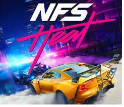 Need for Speed Heat Crack for PC Torrent Free[2021]