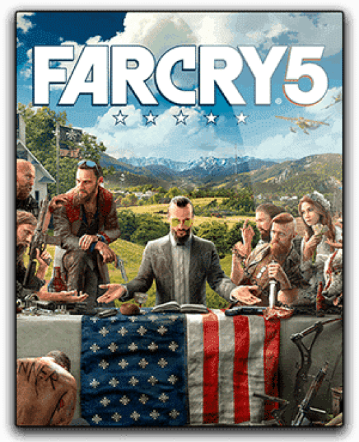 far-cry-5-download-8230918