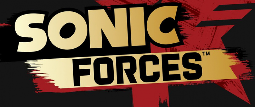 sonic-forces-logo-png-7-2612587
