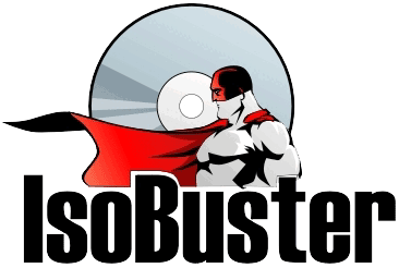 ISOBuster Pro 4.8.4.7.9.0  Crack Free Download [Latest]