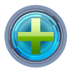 Amazing Any Data Recovery 9.9.9.8 Crack Free Download