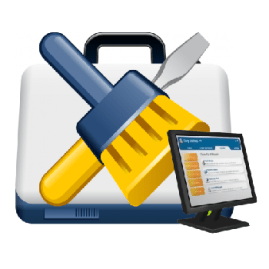 Glary Tracks Eraser 5.0.1.210 Crack With Patch Free Download[Latest]