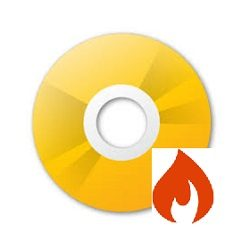 Abyssmedia Audio CD Burner 6.5.0.0 with Crack Download [Latest]