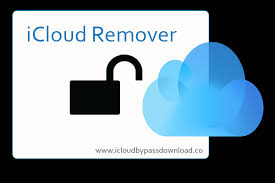 iCloud Remover 2020 Crack Full Version Activation Key Download {Latest}