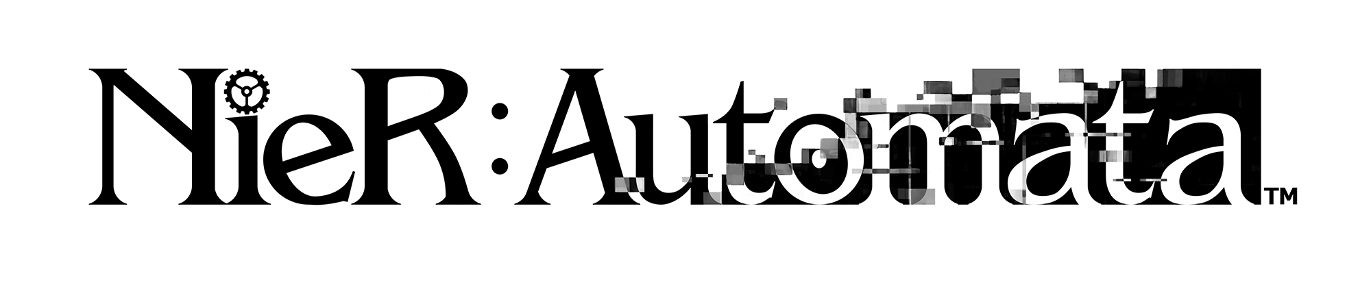 NieR Automata CPY Crack For PC Free Download[2021]