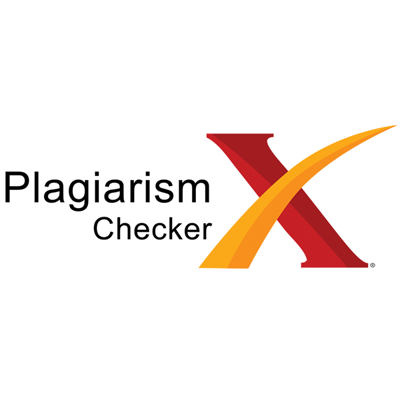 Plagiarism Checker X 7.0.9 Crack For PC {Upgraded Version}