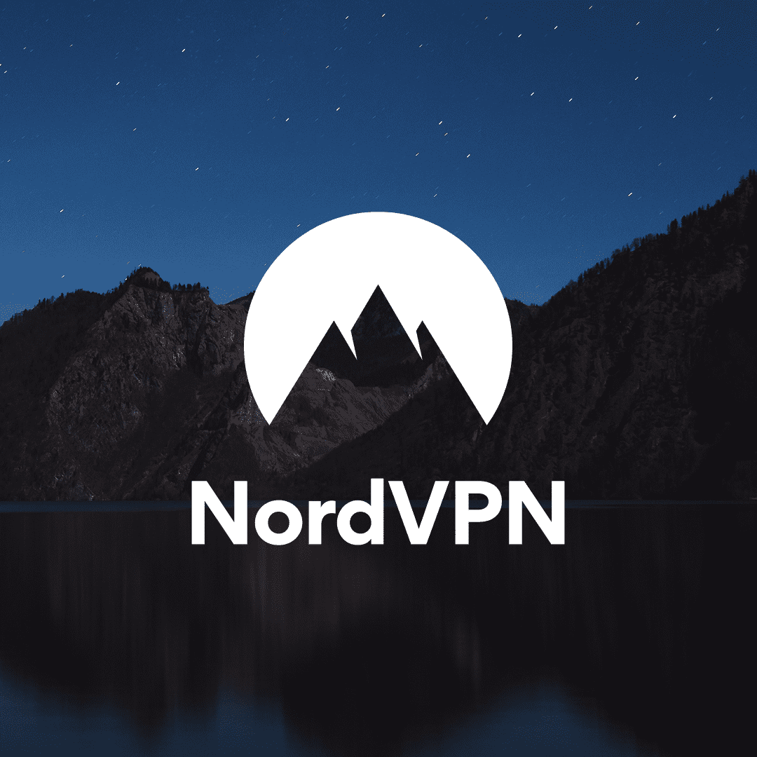 NordVPN 6.34.5.0 Crack With License Key Full Download {2021}