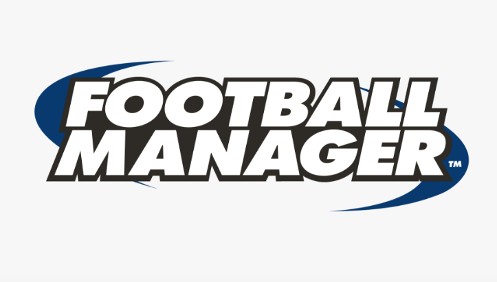 Football Manager 20.4.1 Crack + License Code [2021]