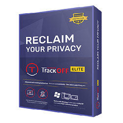 trackoff-elite-with-full-crack-latest-Download