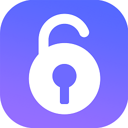 aiseesoft-iphone-unlocker-with-crack-free-download