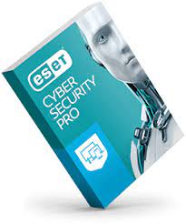 ESET Cyber Security Pro 8.7.700.1 Crack Free Download
