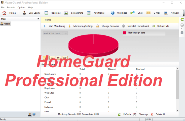 homeguard-professional-edition-serial-key-1481201