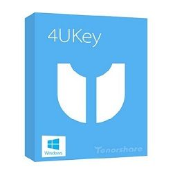 tenorshare-4ukey-for-android-crack-1371504