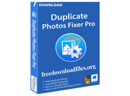 Duplicate Photos Fixer Pro 1.2.1086.12733 With Crack Download