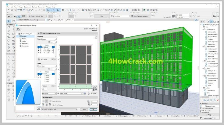 archicad-serial-number-5449324