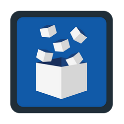Able2Extract Professional 16.0.7.0 Crack Free Download [Latest]