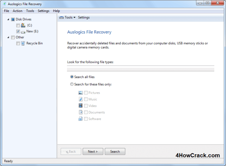 auslogics-file-recovery-license-key-4300443
