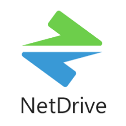NetDrive 3.15.417 with Full Crack Free Download [Latest]